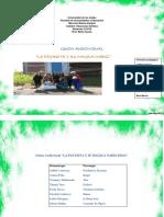 (grupal)guion audiovisual de estetica - copia - copia.docx