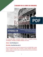 Prolegomeno al libro de Romanos.docx