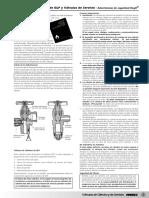 2_Valvulas_de_cilindro_y_servicio.pdf