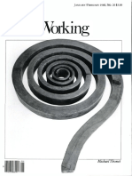 Fine Woodworking 020.pdf