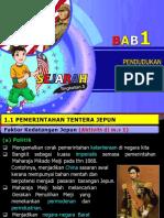 Slide P&P Bab 1-T3