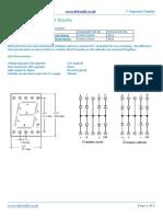 7_segment_display_datasheet.pdf