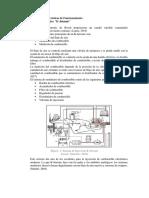 Según las características de Funcionamiento.docx