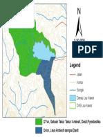 Geologi.pdf
