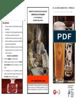 El alcoholismo en el trabajo.pdf