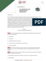 Lei-organica-1-1990-Marica-RJ.pdf
