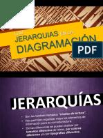 Jerarquias de Lectura1