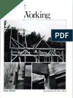 Fine Woodworking 017.pdf