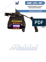 Manual_Maldol_DB-25-M_es.pdf