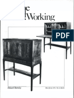 Fine Woodworking 016.pdf