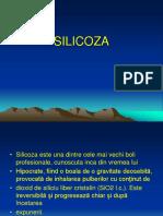 366790426 Medicina Muncii Buletine Analize Interpretate an IV PDF