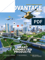 Ansys Advantage Smart Connected Products Aa v12 i2