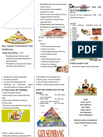 353377009-Leaflet-Gizi-Ibu-Post-Partum.doc