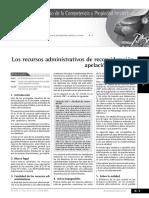 LEY Nº DE PROCEDIMIENTO GENERAL.pdf