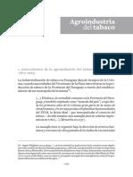 Agroindustias Para El Desarrollo - Parte 2 - Luis Rojas - Marzo 2018 - Portalguarani