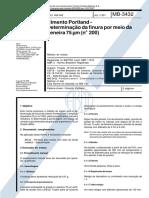 Nbr_11579_1991.pdf