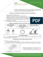 2-quebra-vento.pdf