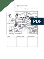Latihan Bina Ayat.pdf
