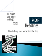 Headlinepowerpoint.pdf