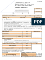 12.1-VIVIENDA-SUPERFICIE-MAXIMA-90-M2-HASTA-1000-UF-LEY-N°-20.898.pdf