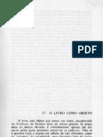 MichelButor_Livro_Objeto