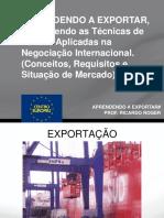 Aprendendo a Exportar - Slides.pdf