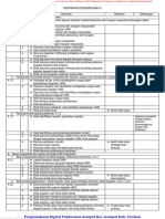 339705190-Identifikasi-dokumen-BAB-IV-Dokumen-Eksternal-BAB-I-s-d-IX-Akreditasi-UPT-Puskesmas-Gempol-Kabupaten-Cirebon-Provinsi-Jawa-Barat-pdf.pdf