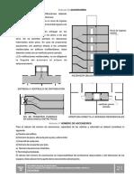 rampas.pdf
