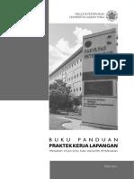 2. Buku Panduan PKL.pdf