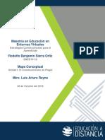 1.1 Mapa Constructivismo.pdf