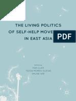 [Tom_Cliff,Tessa_Morris-Suzuki,Shuge_Wei_(eds.)]_T(b-ok.xyz).pdf