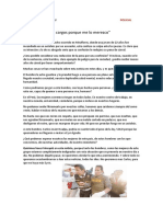 Informe del diario.pdf