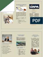 Brochure Uapa (Autoguardado)