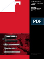 2016 Hilti Anchors.pdf