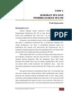 1.Modul-1-Hakikat IPA dan Pembelajaran IPA.pdf