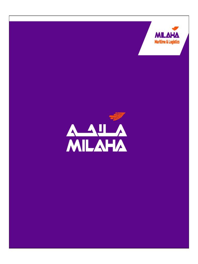 Milaha Shipyard Address