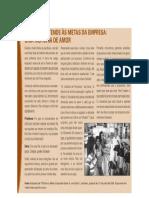 estudo de caso - eficiência e amor.pdf