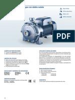 2CP_ES_50Hz.pdf