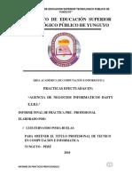 INSTITUTO-DE-EDUCACION-SUPERIOR-TECNOLOGICO-PUBLICO-YUNGUYO.docx