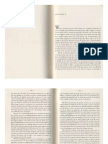 agee.pdf