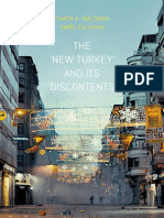 [Caliskan, Emre; Waldman, Simon] the New Turkey an(B-ok.xyz)