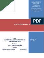 INFORME 2_CUESTIONARIO1.pdf