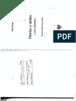 foster diseño y delito.pdf