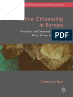 [Cristiano_Bee_(auth.)]_Active_Citizenship_in_Euro(b-ok.xyz).pdf