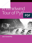 a-whirlwind-tour-of-python.pdf