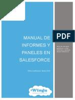 diagramas_flujoPARAmodelar