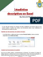 Clase13-comput-psicol..pptx