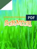 Aprender Programando Con Scratch