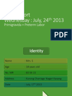 93 HP Preterm - Suci Angelia - 18 Th - 835615