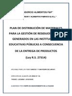 RESIDUOS SOLIDOS 10-07-2018.docx